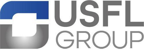 USFL Group